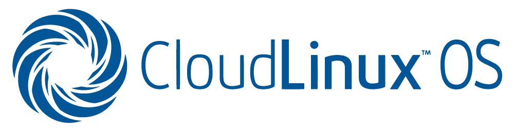 Cloudlinux installeren