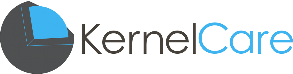 logo kernelcare