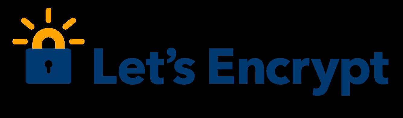 Intio biedt gratis SSL aan via Let's Encrypt