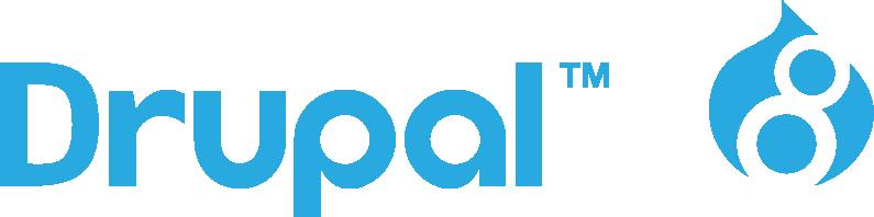 Belangrijke informatie over 'CVE-2018-7602'-lek in Drupal