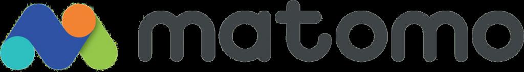Logo Matomo Piwik