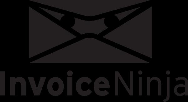 Logo InvoiceNinja