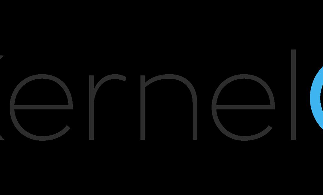 KernelCare installeren